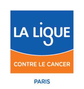 La Ligue contre le Cancer - Paris