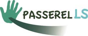 Passerells