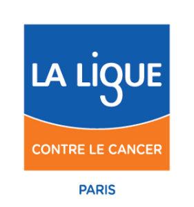 La Ligue contre le Cancer - Paris